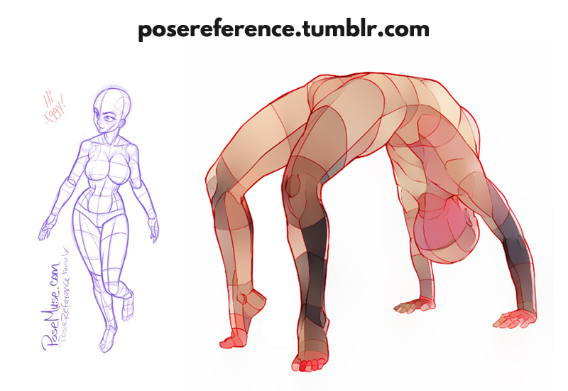 posereference.tumblr